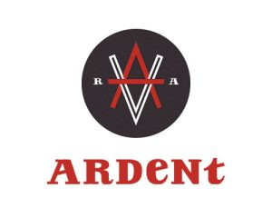 Ardent-Craft-Ales-Logo