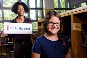 SaraLockerAdvocateLG