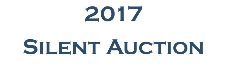 Auction Title
