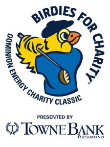 Birdies for Charity TowneBank JPG Logo_preview