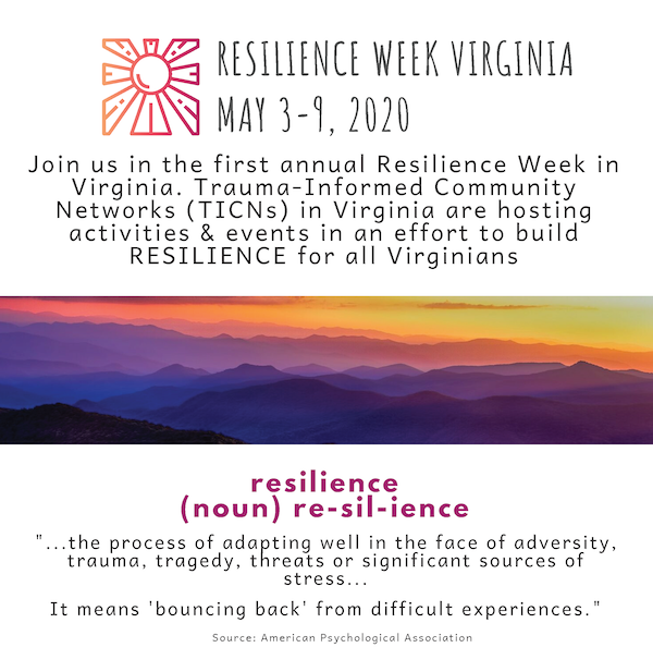Resilience Week general flyer mountains_sm
